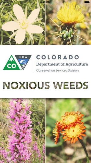 App_co-noxious-weeds.jpg